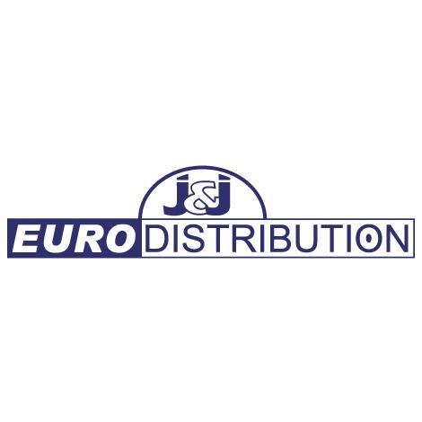 Earbuds Sport Zwart/Rood